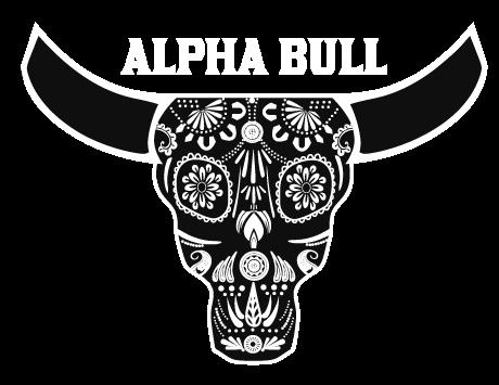 Alpha Bull Inc